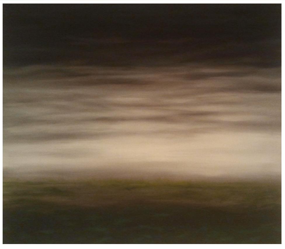 Juan Alvarez acrilico 150x150