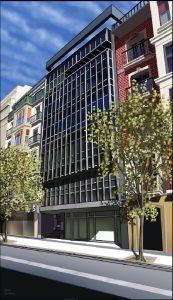 Juan Alvarez oficina financiera