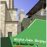 Juan Alvarez expo malandrino